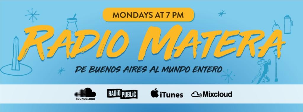 Radio Matera: Bilingual Radio
