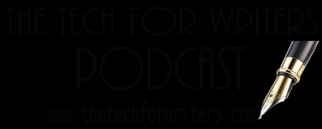 The Tech for Writers
