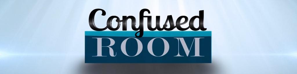 Confused Room | DIY, Home Design; Interior Design Tips