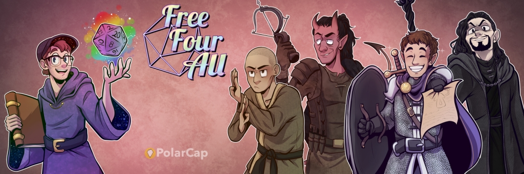 Free Four All