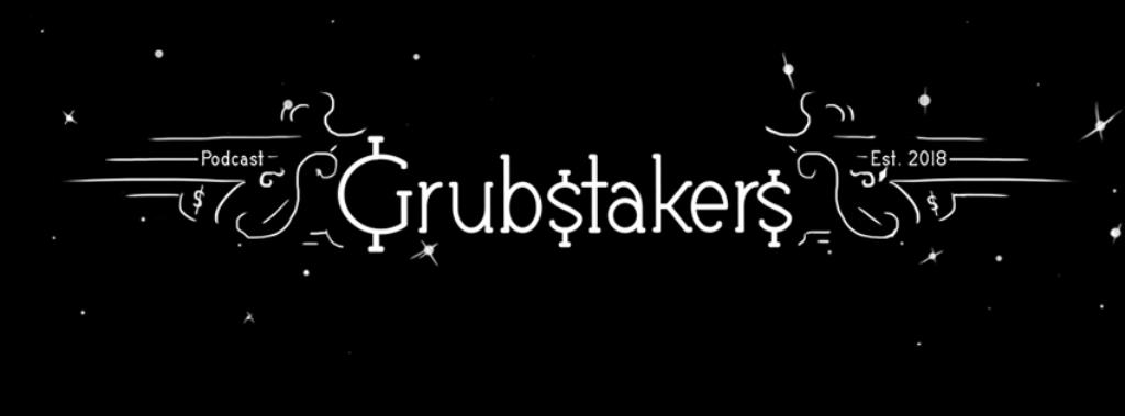 Grubstakers