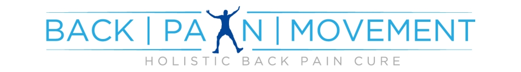 Back Pain Movement