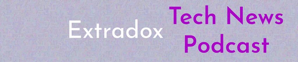 Extradox
