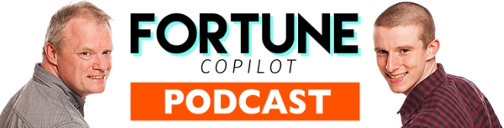 Fortune Copilot