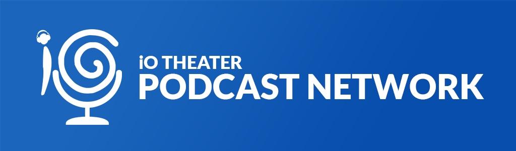 iO Podcast Network