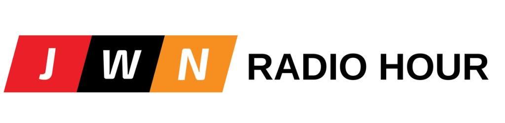JWN Radio Hour