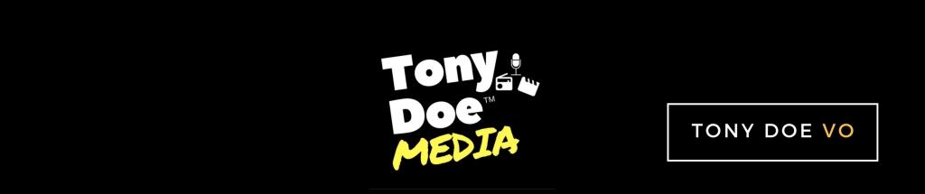 Lokal FM Podcasts