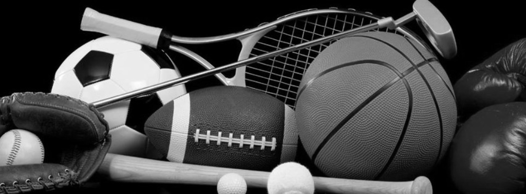 TBSN Sports Podcast