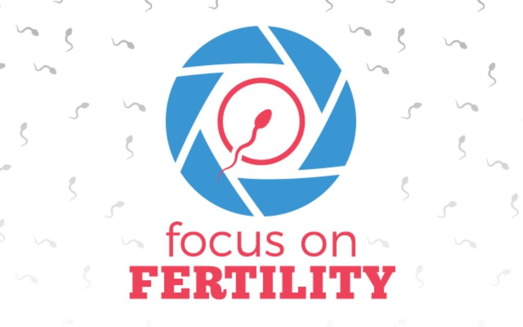 Focus on Fertility