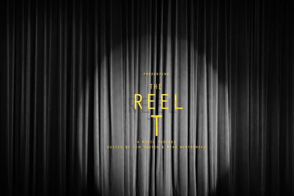 The Reel T
