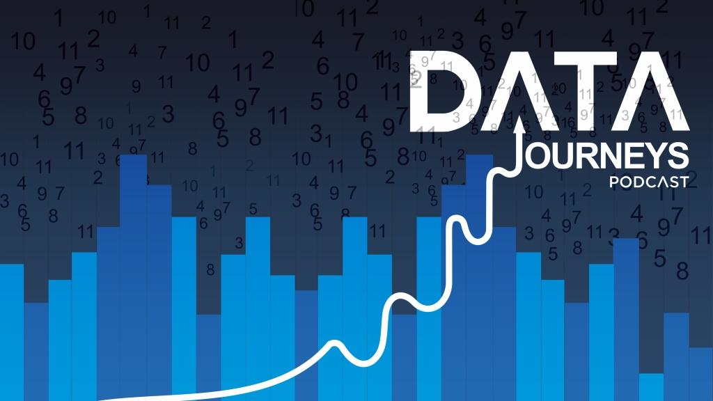 Data Journeys