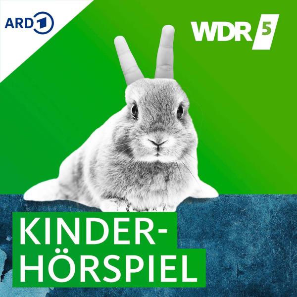 Wdr Hörspiel Podcast