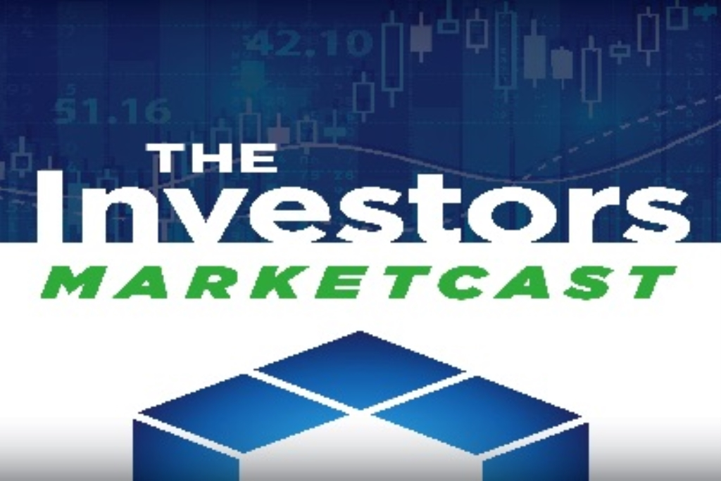 Investors MarketCast