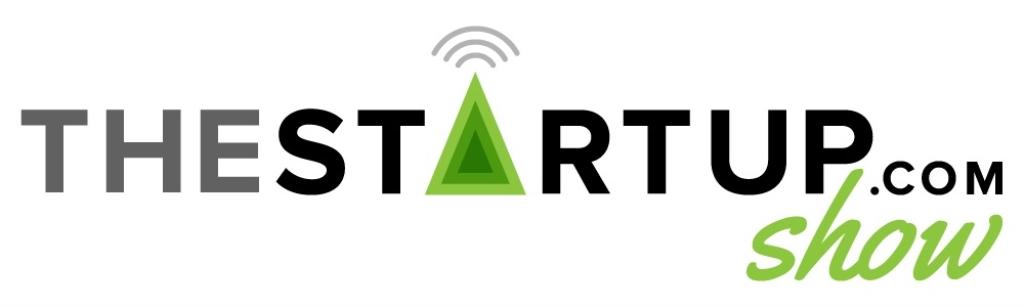 THESTARTUP.com Show