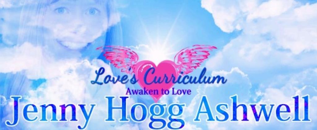 Loves Curriculum