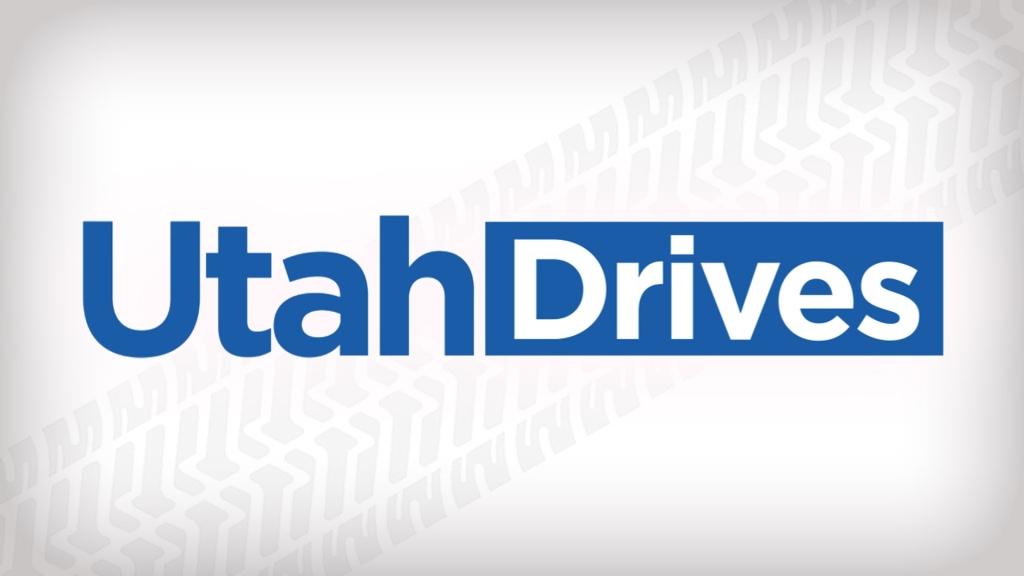 Utah Drives
