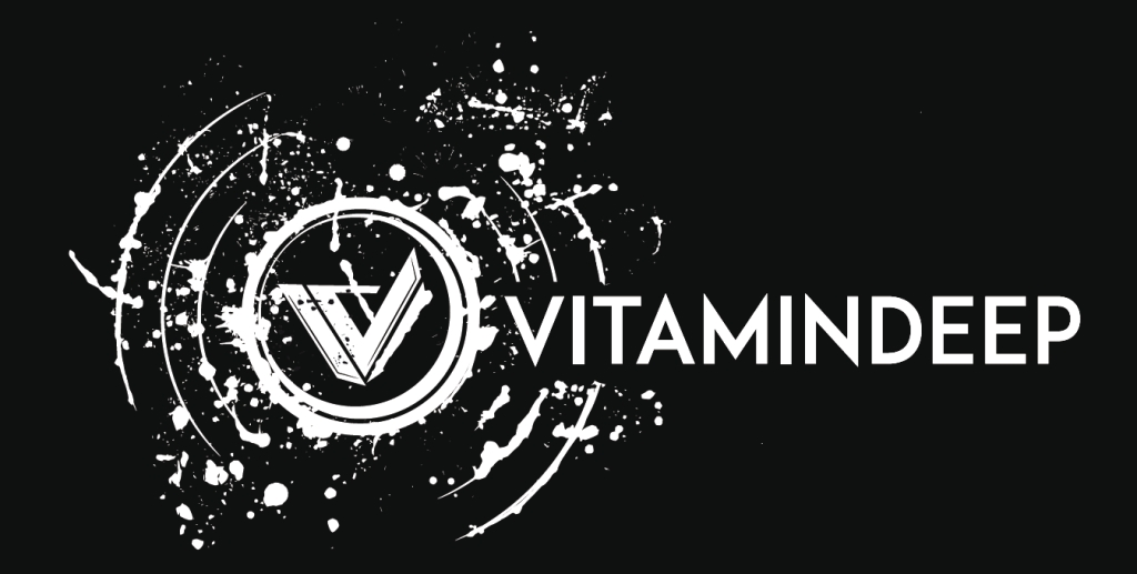 Vitamin Deep Express