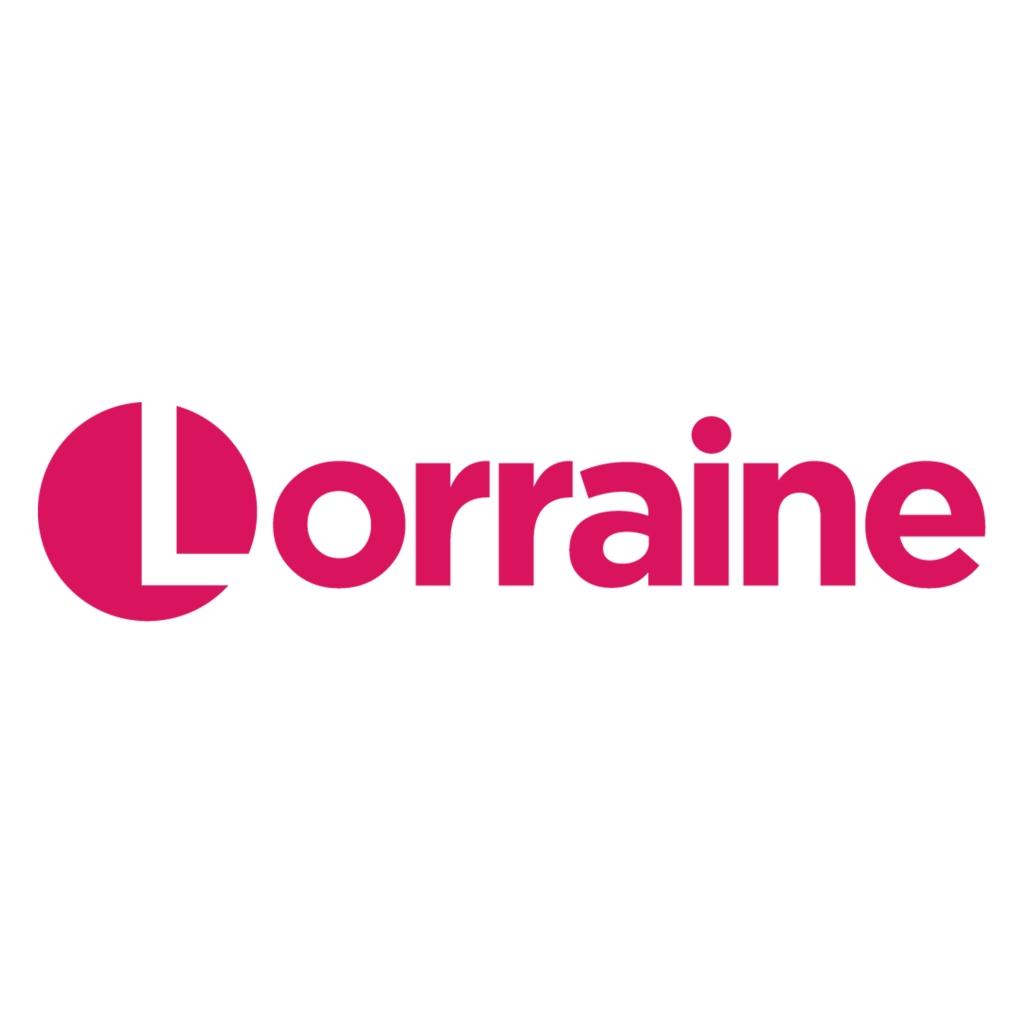 Lorraine podcast