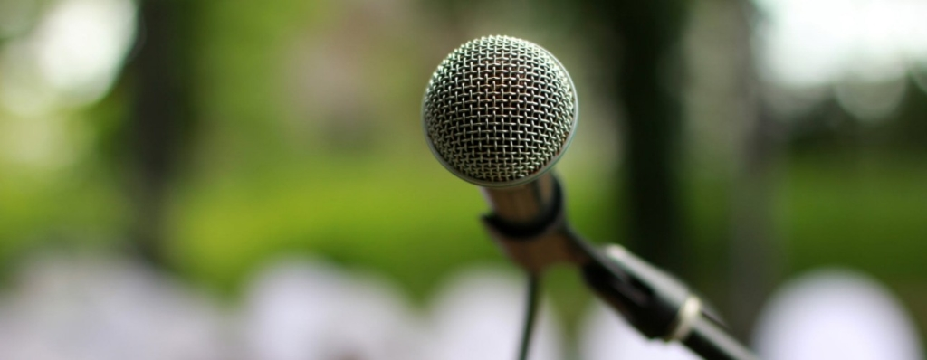 Sharing Your Faith Radio