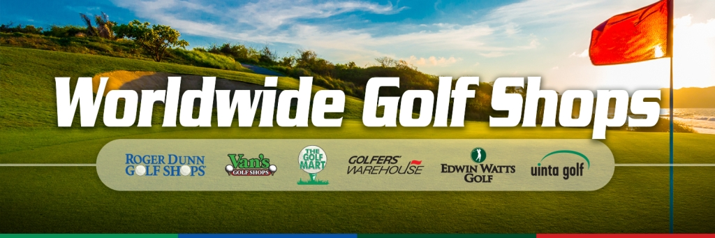 Worldwide Golf Shops Insider Podcast I