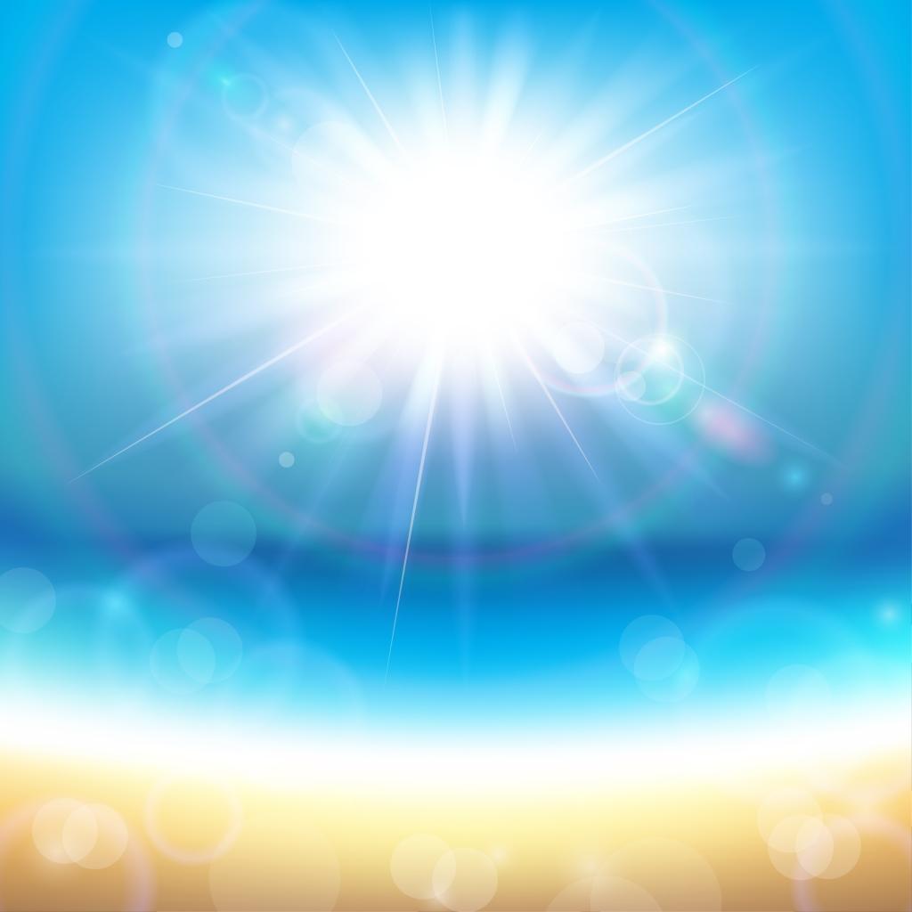 Sacred Space Healing