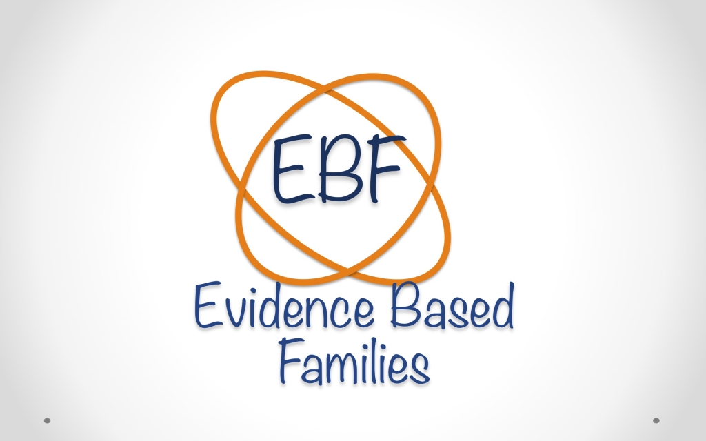 Evidence Based Families