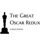The Great Oscar Redux | Free Internet Radio | TuneIn