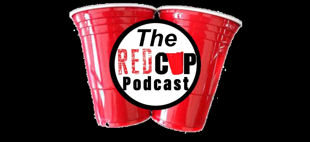 The Red Cup Podcast