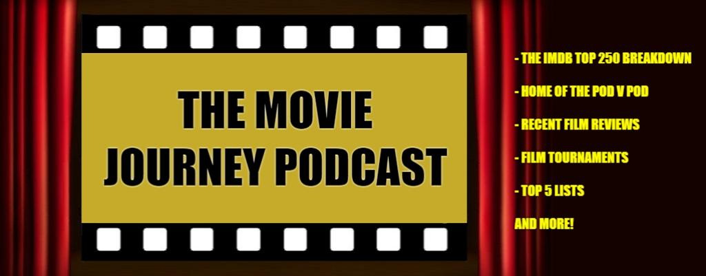 The IMDB Journey