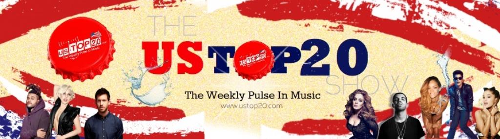 US TOP 20 Show