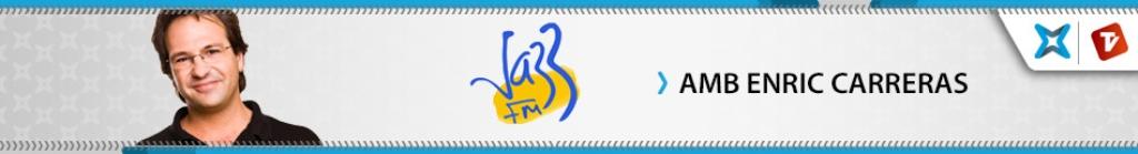 Jazz FM - La Xarxa