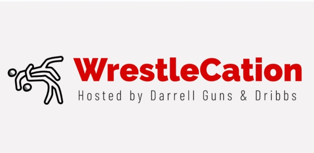 Wrestlecation