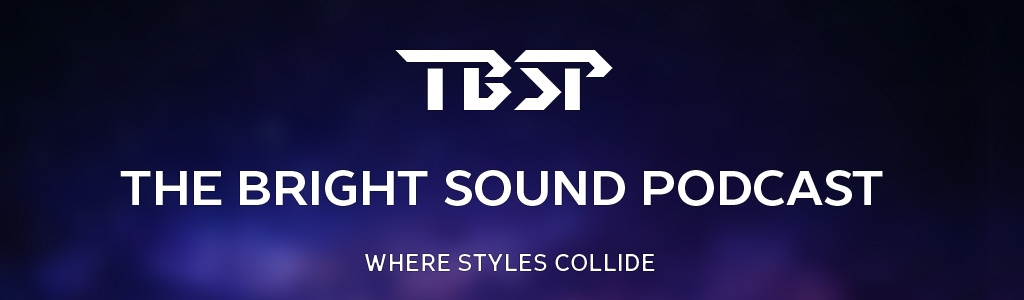 The Bright Sound Podcast
