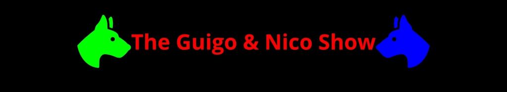 The Guigo & Nico Show