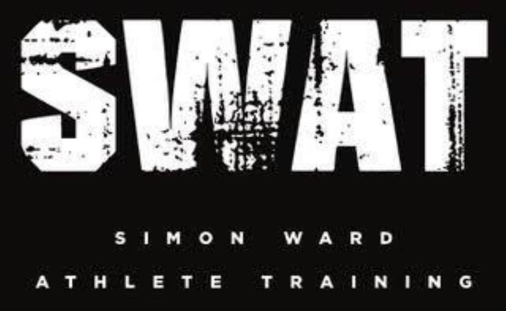 Simon Ward The Triathlon Coach