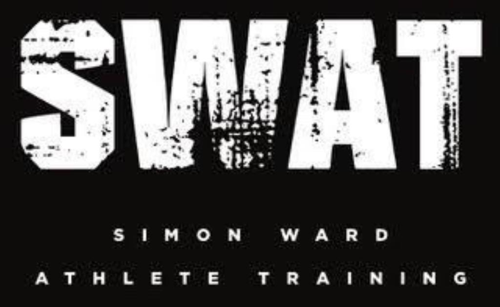 Simon Ward The Triathlon Coach