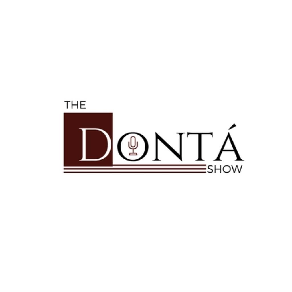 The Donta Show
