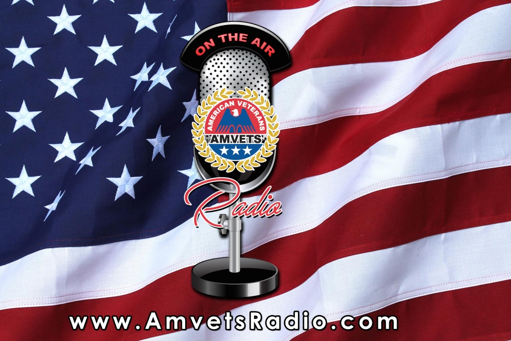 AMVETS Radio