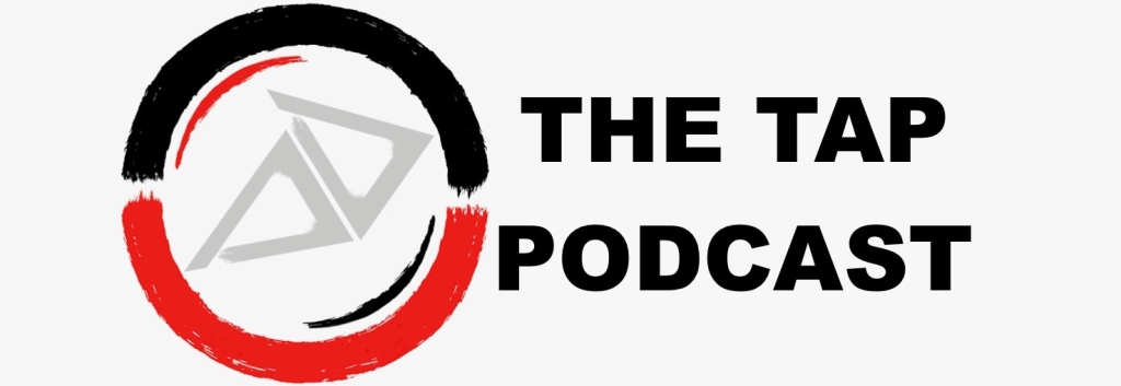 The Tap Podcast