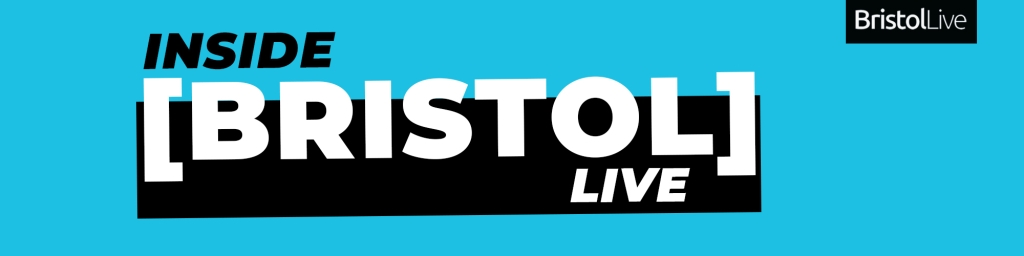 Inside Bristol Live