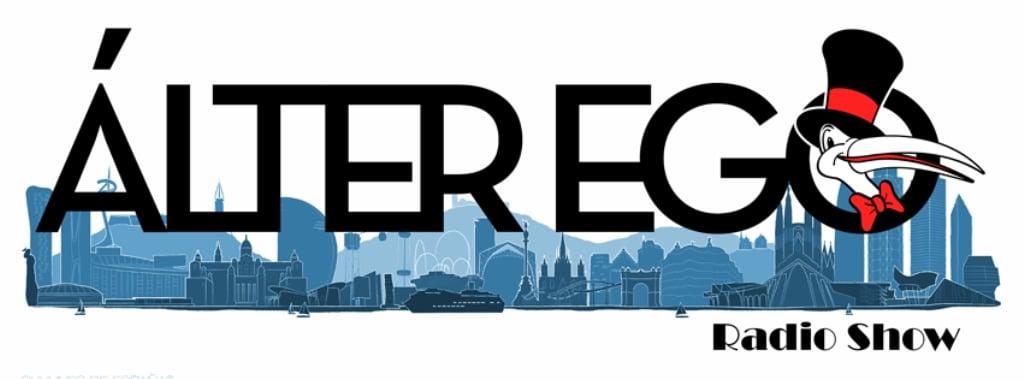 ÁLTER EGO (Radio Show)
