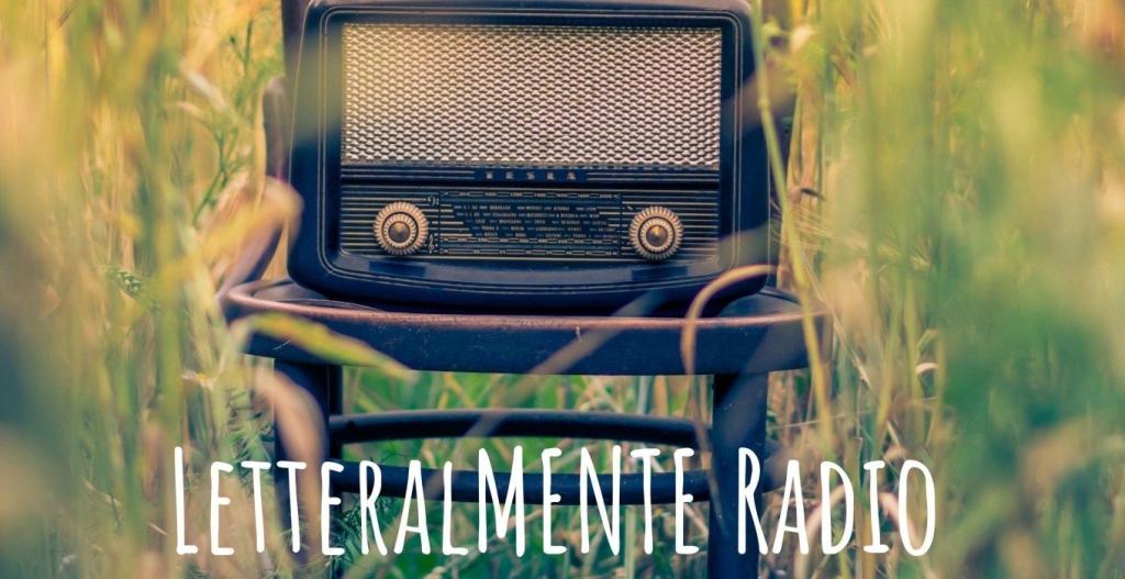 Radio Yoga Network
