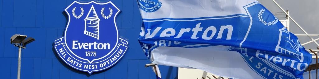 GrandOldTeam - Everton FC
