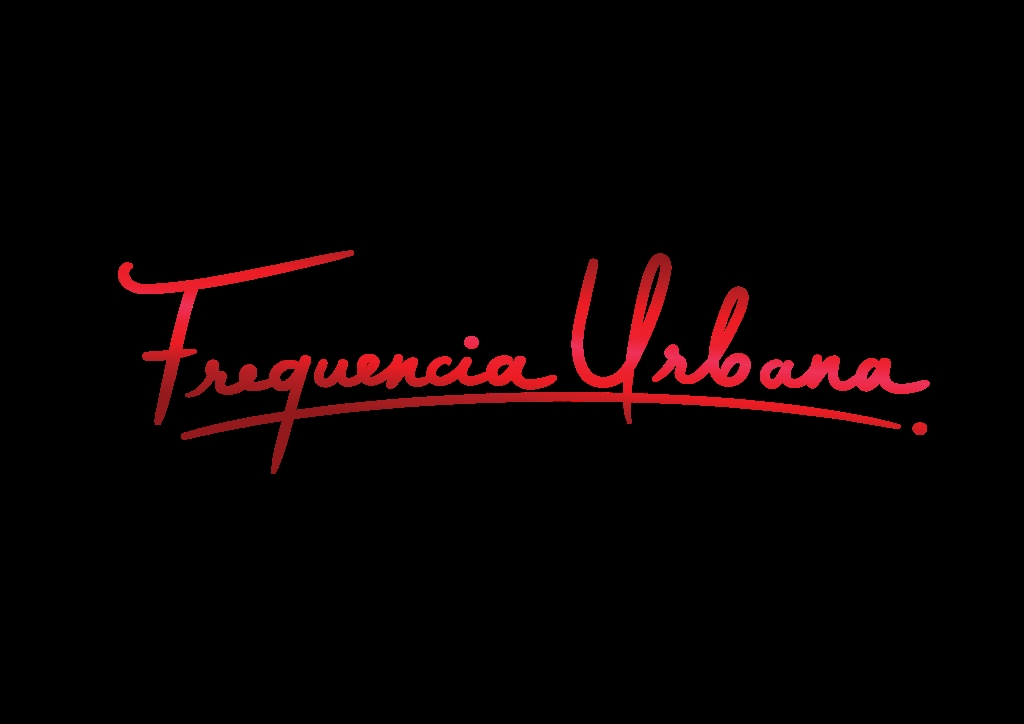 Frequencia Urbana Podcast