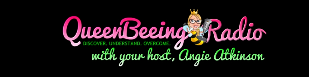 QueenBeeing Uncensored