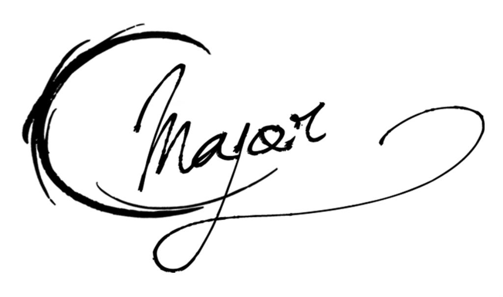 The CMajor Radio Show