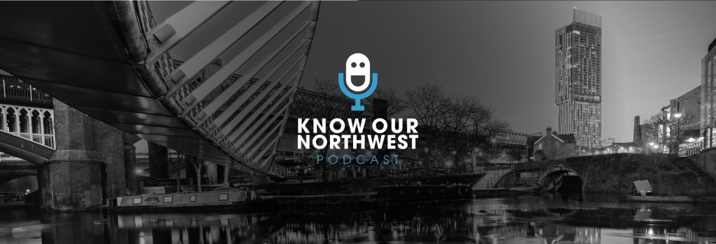 Know our Northwest