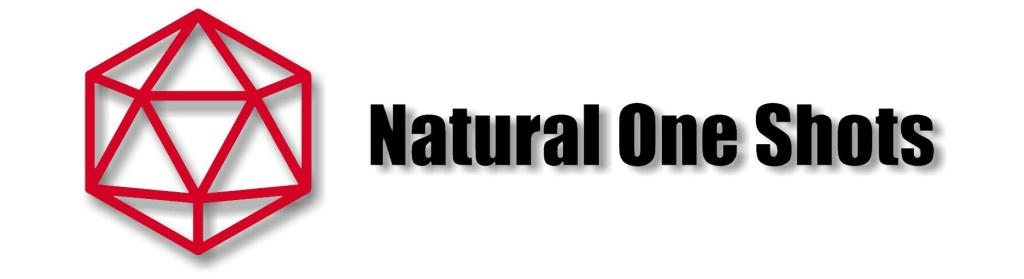 Natural One Shots