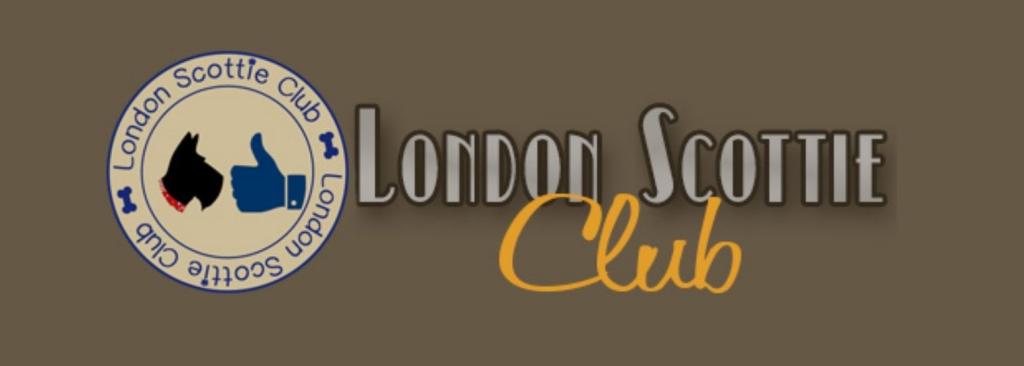 London Scottie Radio