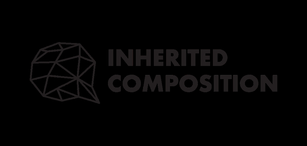 Inherited Composition